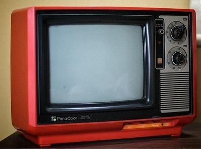 ハイビジョンの日~テレビ放送って実は間引いてるんです