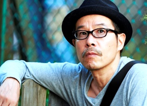 田口トモロヲの誕生日とよく知ってる or 意外な元バンドマンの芸能人達まとめ
